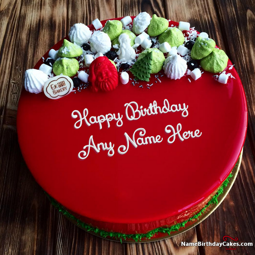 Surprising 7 Cakes Happy Birthday Wishes For Friends Photo Happy Birthday Funny Birthday Cards Online Overcheapnameinfo
