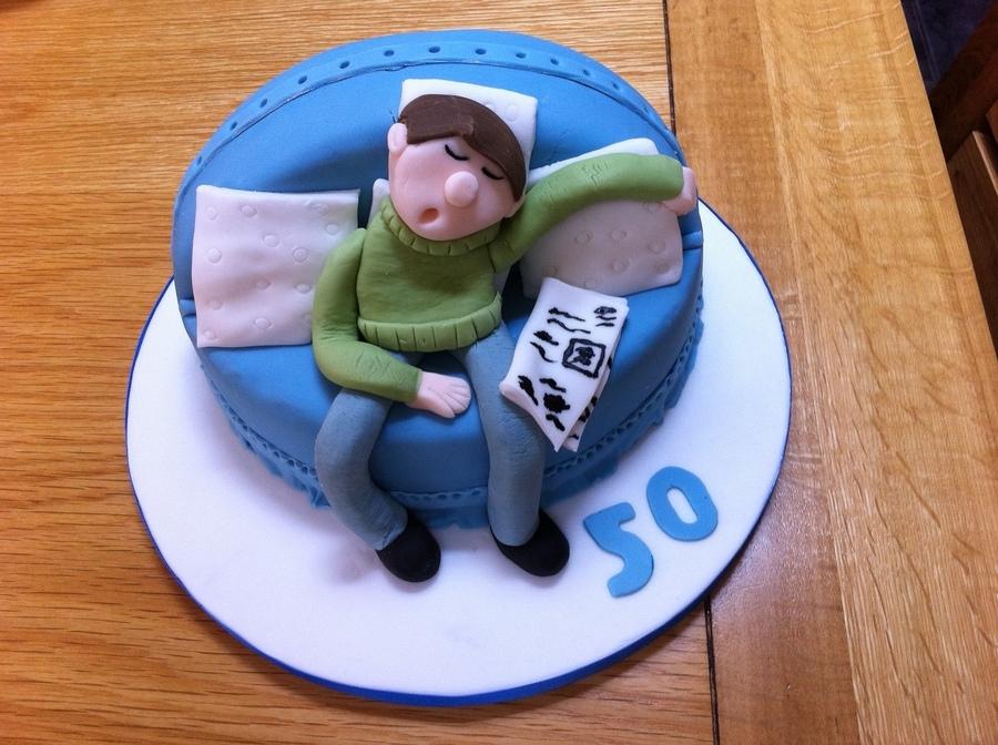 Miraculous 12 Manly Birthday Cakes For Guys Photo Man Birthday Cake Ideas Personalised Birthday Cards Veneteletsinfo