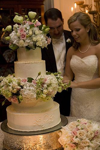 9 Cakes Montgomery Al Photo Montgomery Alabama Country Club