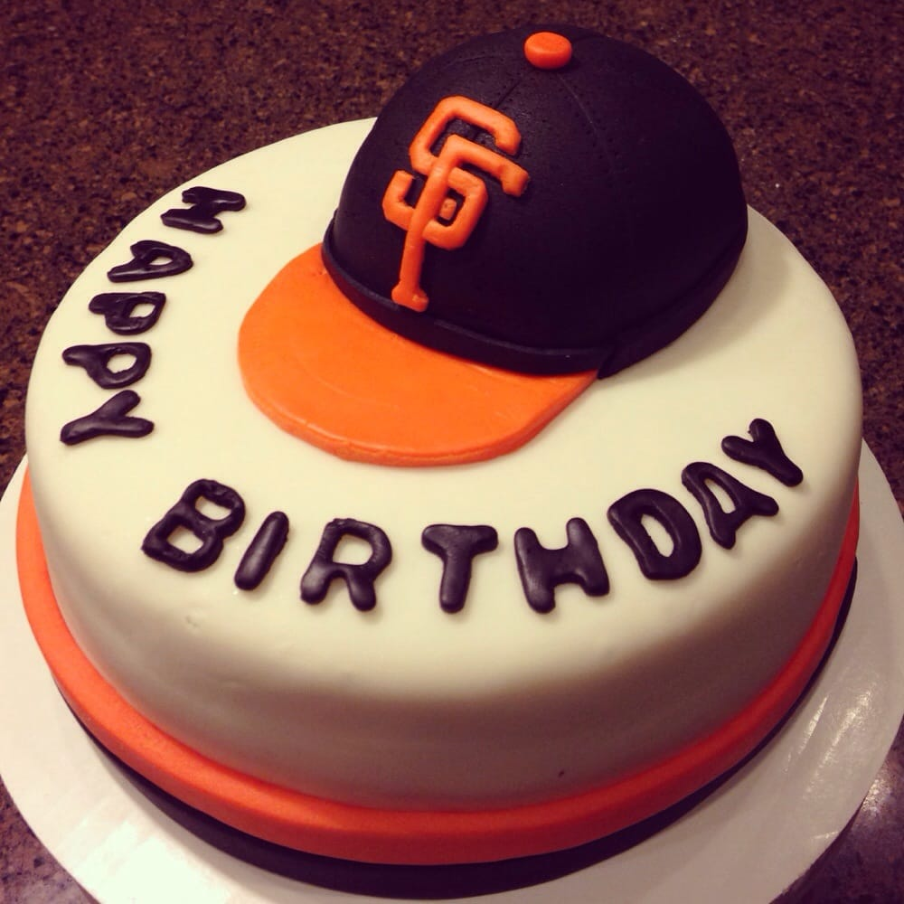 Phenomenal 12 Giant Theme Food Cakes Photo Giant Cupcake Birthday Cake Funny Birthday Cards Online Inifofree Goldxyz