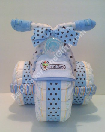 11 Remarkable Diaper Cakes For Boys Photo Baby Boy Diaper Cake