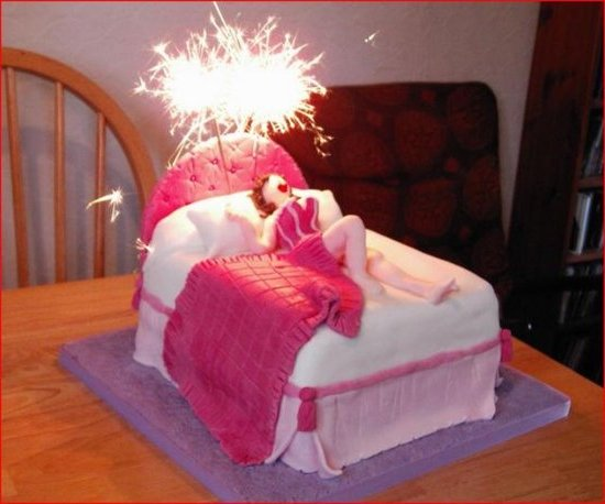 Amazing 10 Funny Birthday Cakes For Girls Photo Funny 21St Birthday Cake Funny Birthday Cards Online Necthendildamsfinfo