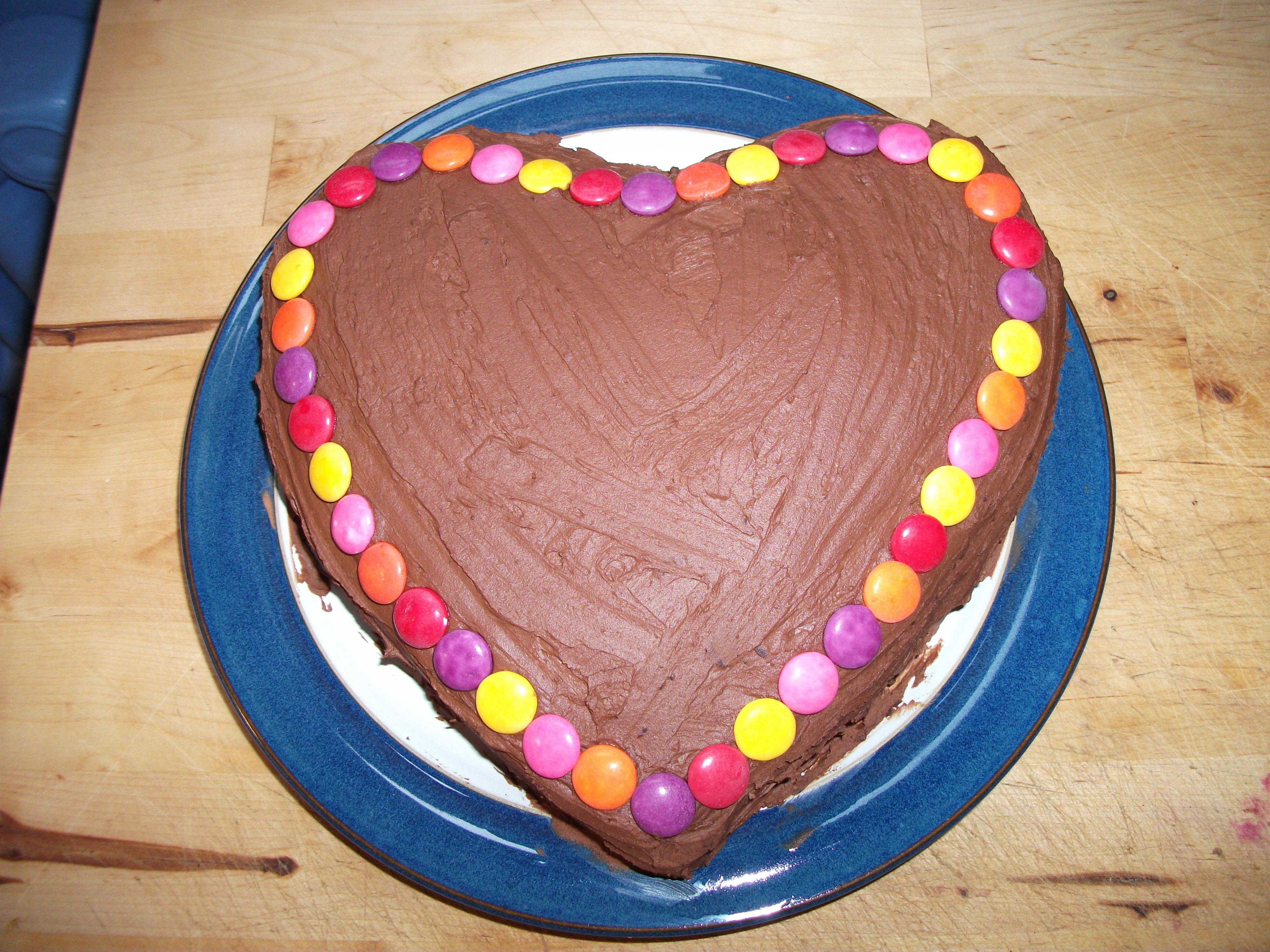 10 Home Made Octonauts Cakes Not Photo Octonauts Octopod