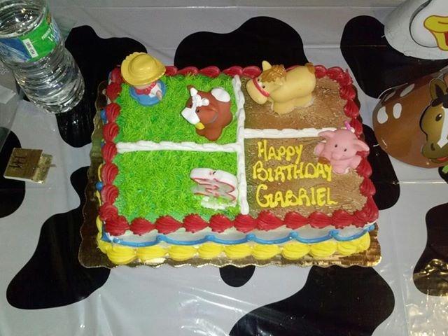 12 Publix Birthday Cakes Flowers Theme Photo Publix Birthday Cakes