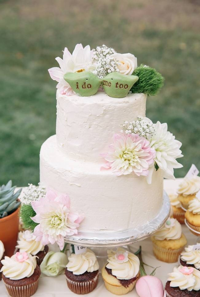 safeway bakery wedding cakes 5000 Simple Wedding Cakes