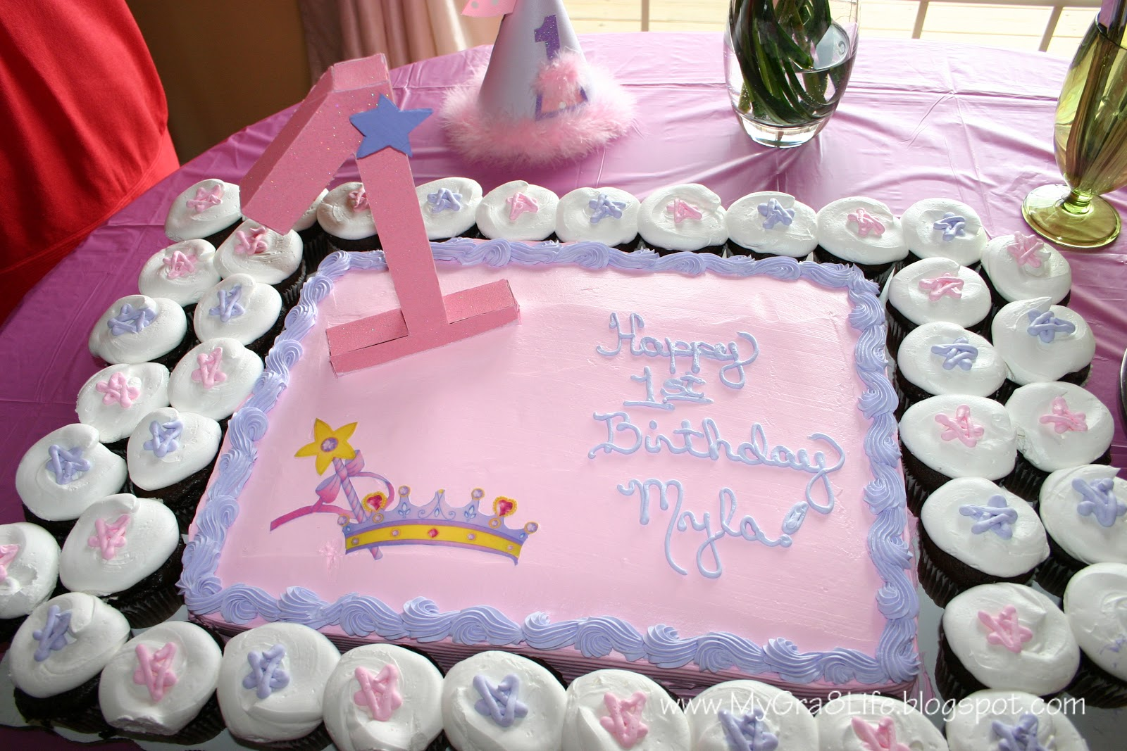 Collections Of Sams Club Birthday Cake Designs