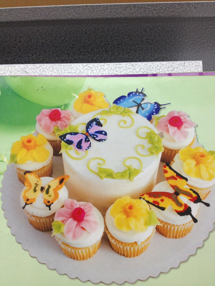 Stupendous 10 Sam Club Birthday Cakes Cupcakes Photo Sams Club Birthday Funny Birthday Cards Online Alyptdamsfinfo
