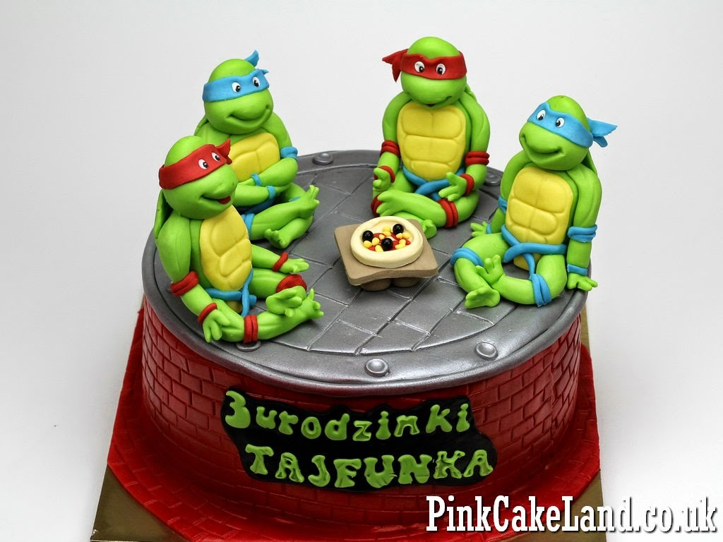Birthday Cake Photo Directory Page 504 Snackncake