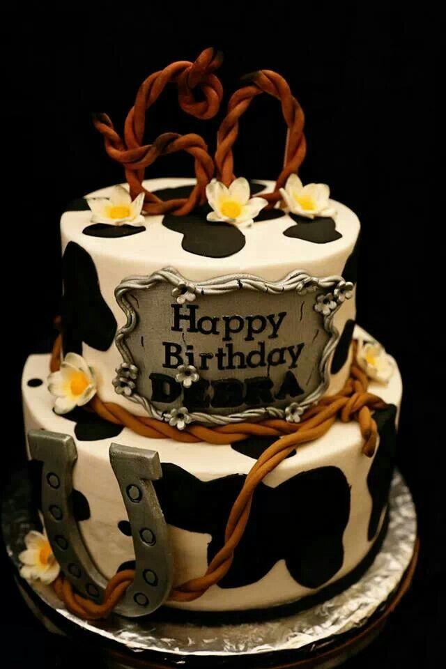 Stupendous 12 Adult Cowboy Birthday Cupcakes Photo Cowboy Cupcakes Western Funny Birthday Cards Online Alyptdamsfinfo