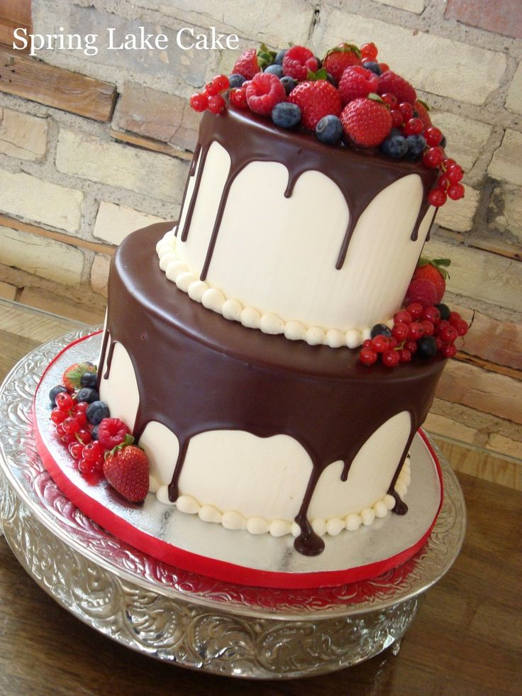 11 70 Birthday Cakes For Adults Men Photo