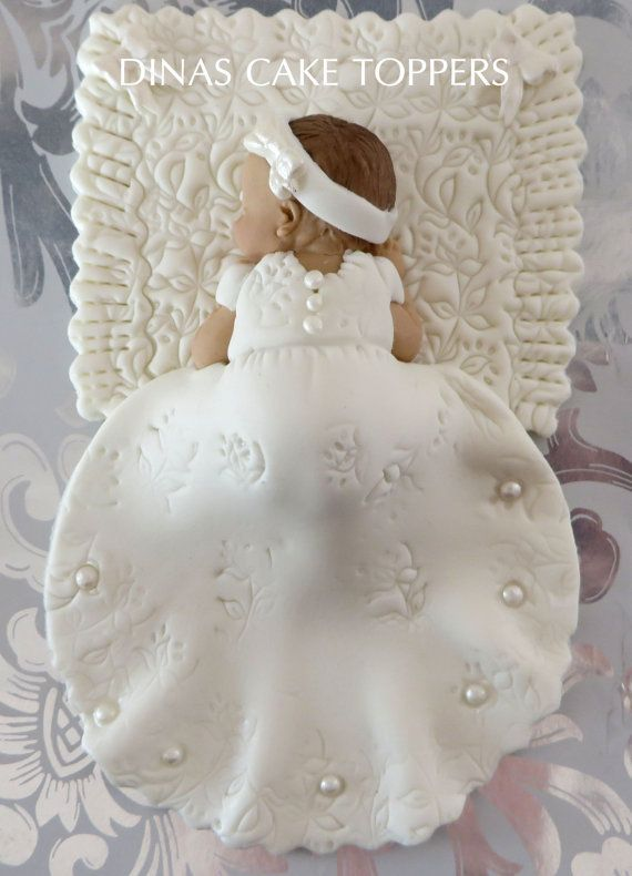 11 Christening Cakes Ideas 2014 Photo Baptism Cross Cakes Ideas