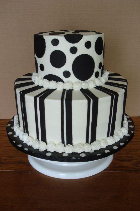 Peachy 11 Orange Birthday Cakes For Guys Photo Birthday Cake Ideas For Personalised Birthday Cards Fashionlily Jamesorg