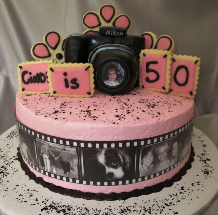 Prime 12 Adult Birthday Cakes Pinterest Photo Funny Adult Birthday Personalised Birthday Cards Vishlily Jamesorg