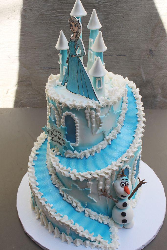 9 Target Frozen Cakes Photo Frozen Birthday Cake Order Target