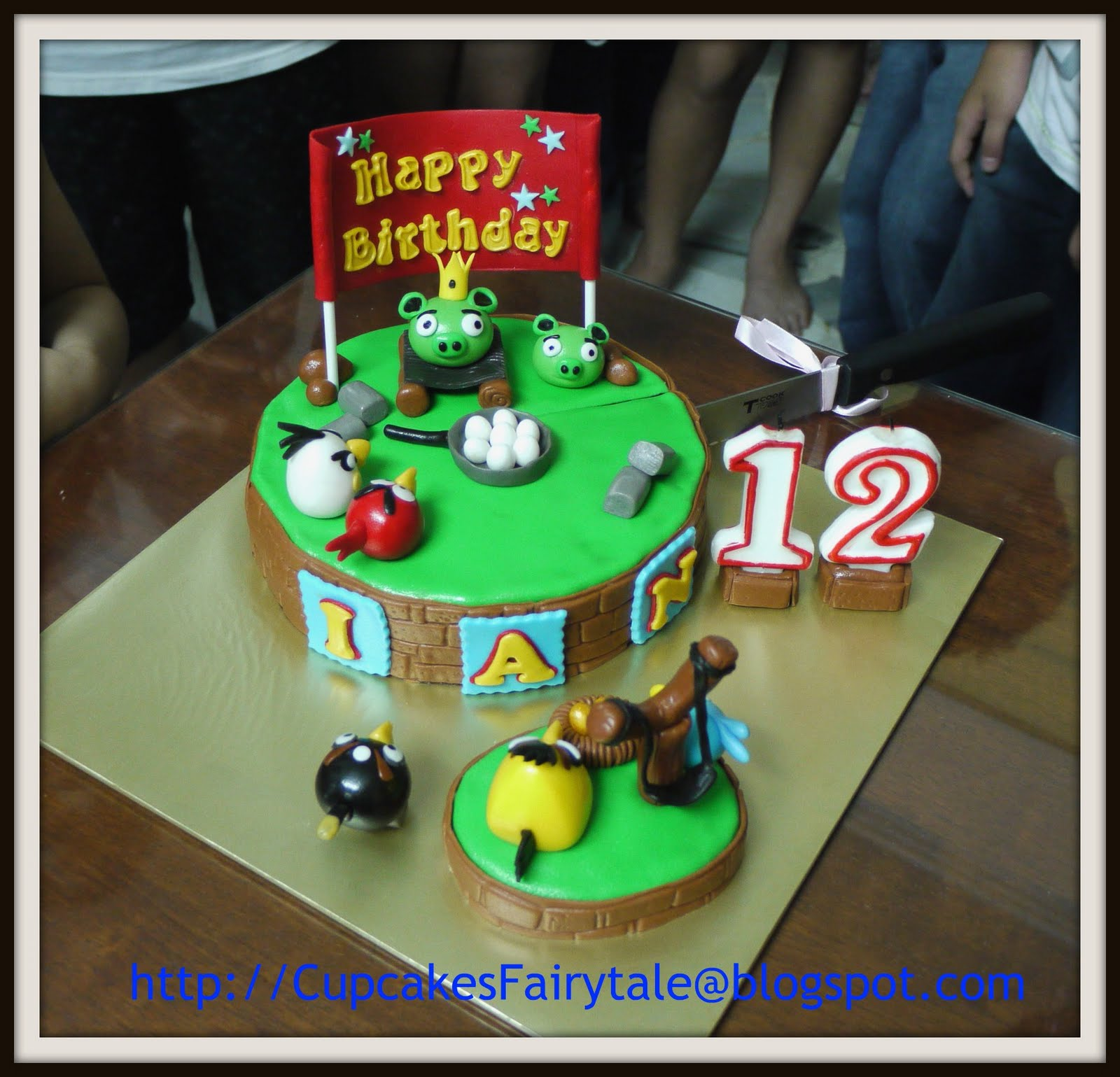 Pleasant 8 12Th Birthday Cakes For Boys Photo The New Year Boys Lego Personalised Birthday Cards Epsylily Jamesorg