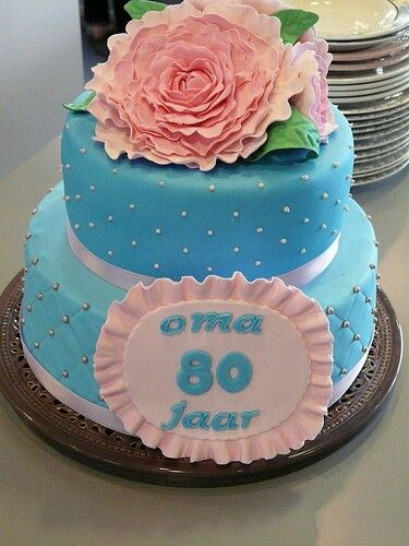 HEB Birthday Cake Designs