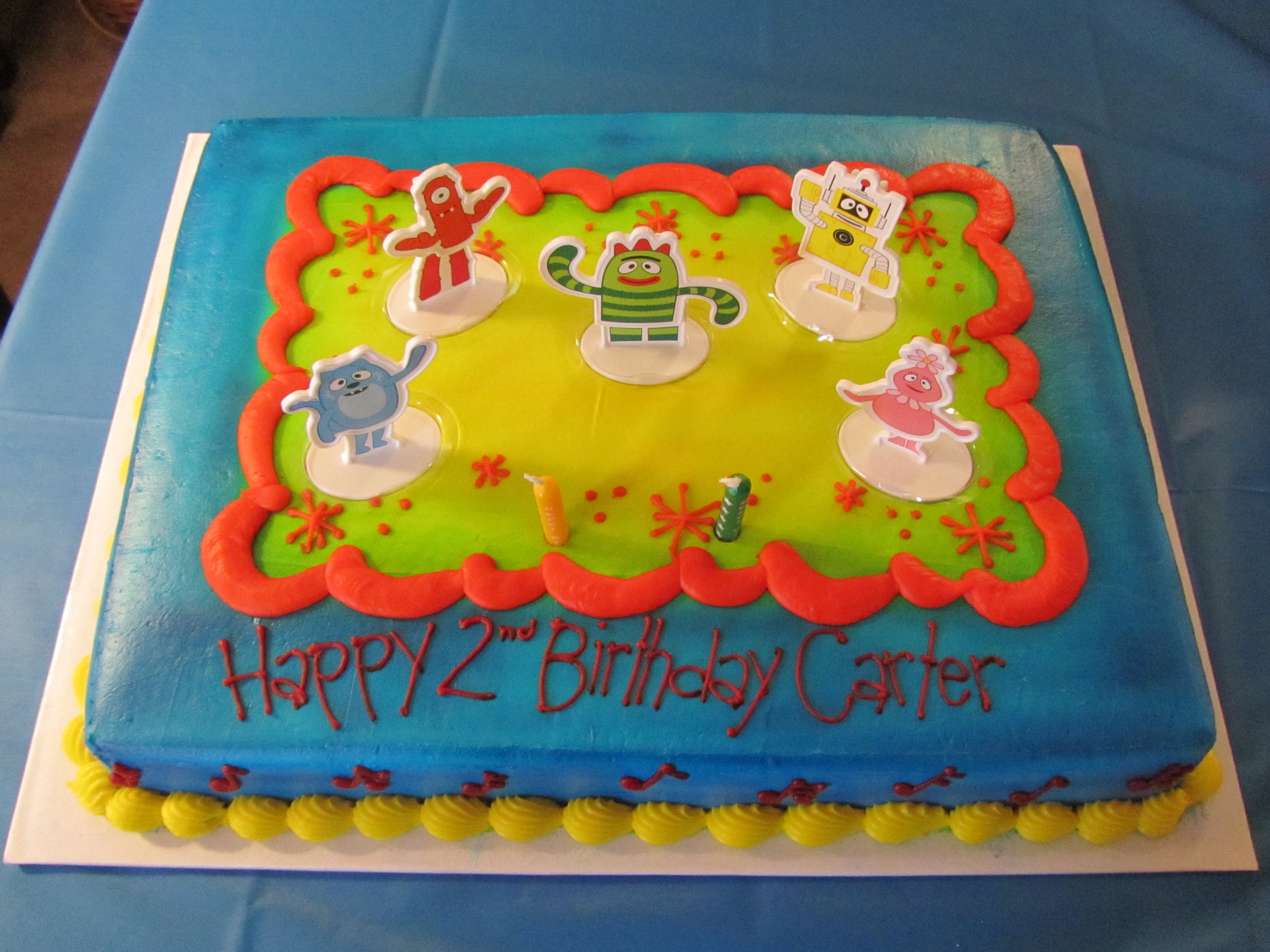 9 Target Bakery Custom Cakes Photo Target Bakery Birthday Cake