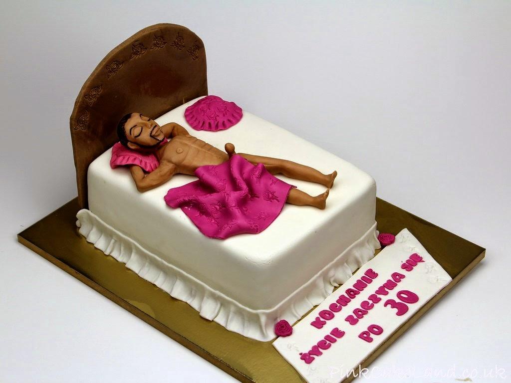 8 Dirty Birthday Cakes For Women Photo Dirty 30 Birthday Cake