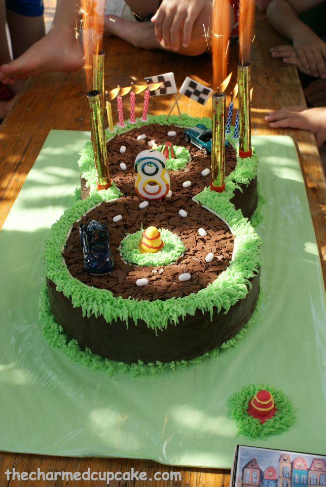 Miraculous 10 Girl Birthday Cupcakes 8 Photo 8 Year Old Boy Birthday Cake Funny Birthday Cards Online Eattedamsfinfo