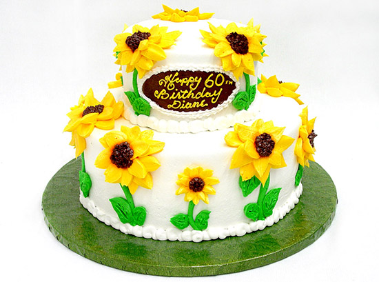 Prime 9 Acme Birthday Cakes Photo Zebra Print Birthday Sheet Cake Funny Birthday Cards Online Necthendildamsfinfo