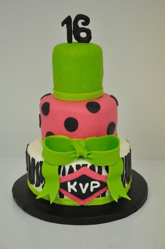 Birthday Cakes Memphis TN