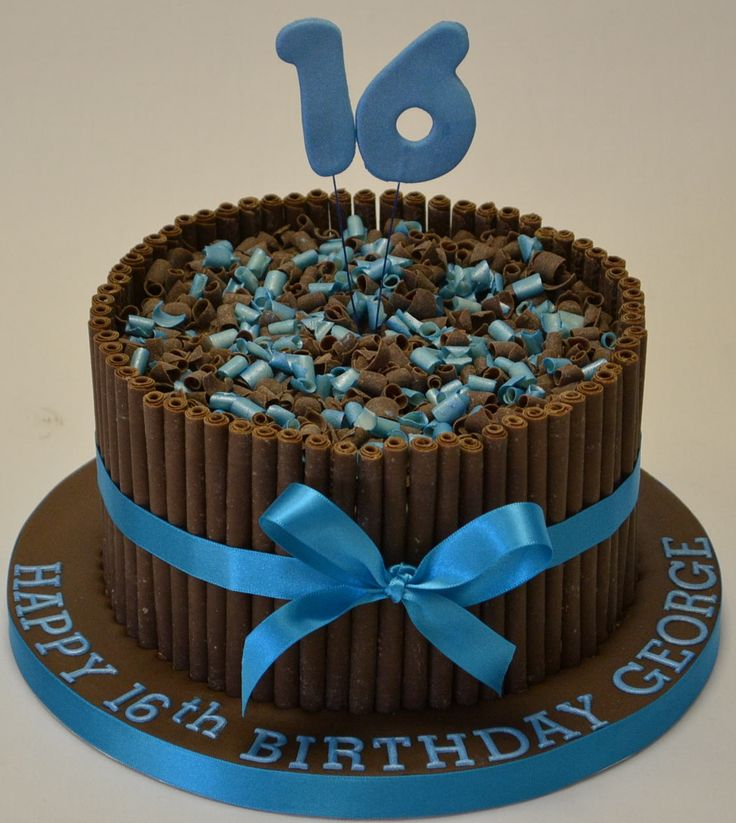 Miraculous 7 Boys 16Th Birthday Cakes Fondant Photo Boys 16Th Birthday Cake Funny Birthday Cards Online Overcheapnameinfo