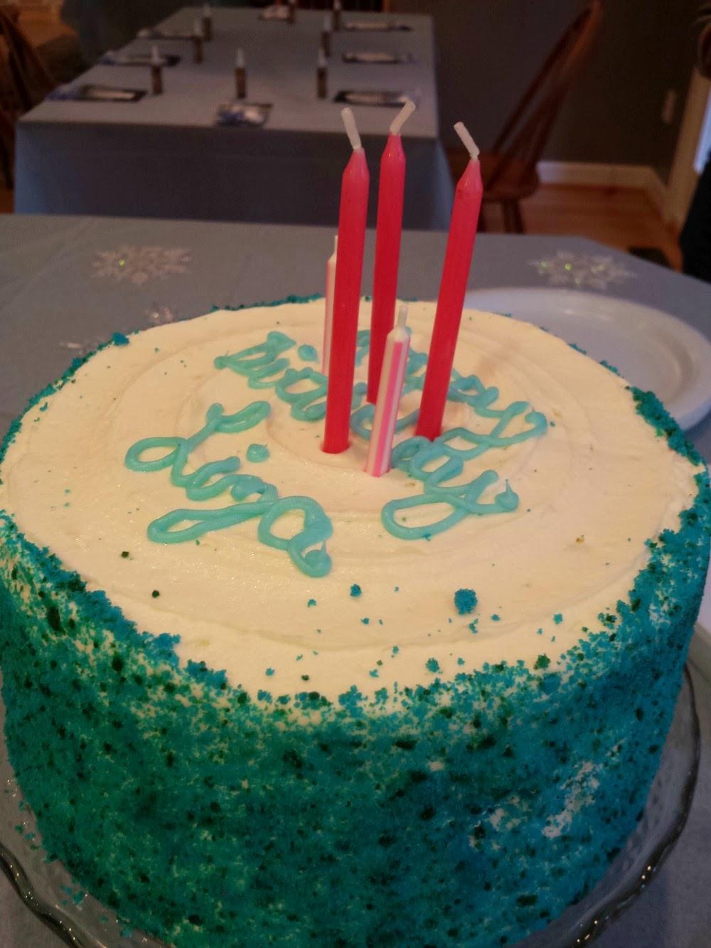 Miraculous 11 His Teeter Cakes Photo Harris Teeter Birthday Cakes Birthday Funny Birthday Cards Online Hendilapandamsfinfo