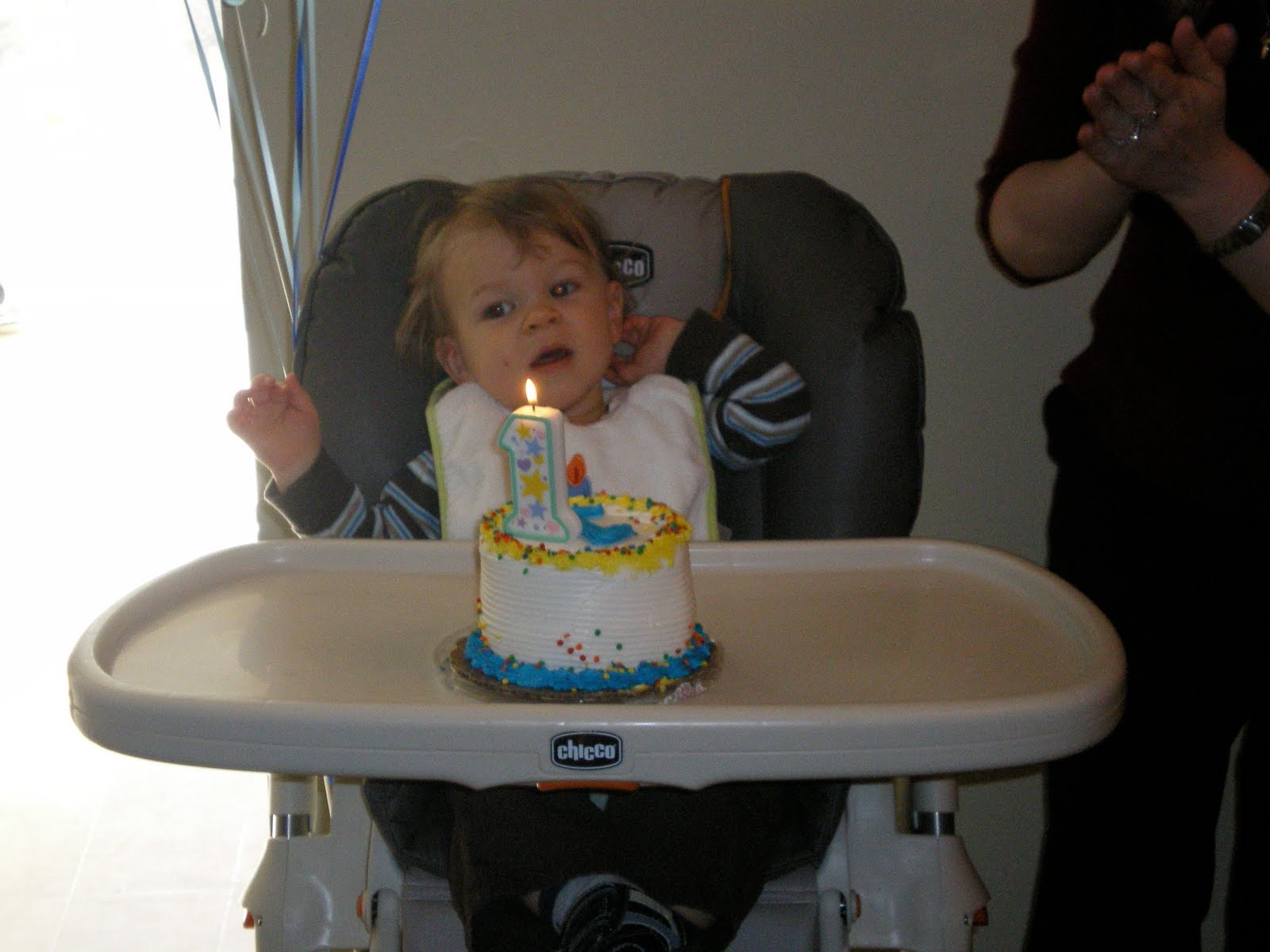 Tremendous 11 His Teeter Cakes Photo Harris Teeter Birthday Cakes Birthday Funny Birthday Cards Online Hendilapandamsfinfo