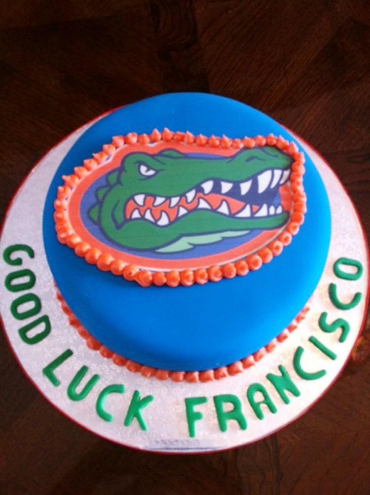 Kroger Birthday Cake Ideas