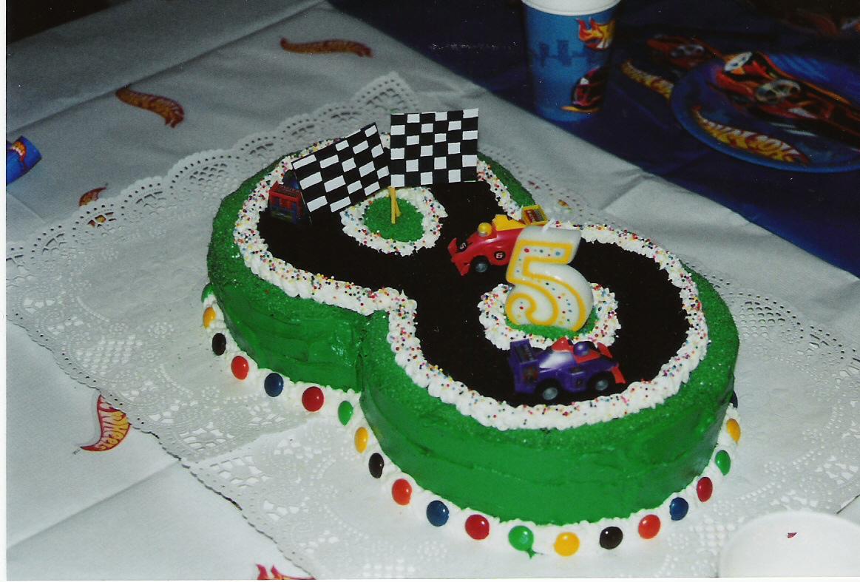 Meijer Sheet Cakes Mersnoforum