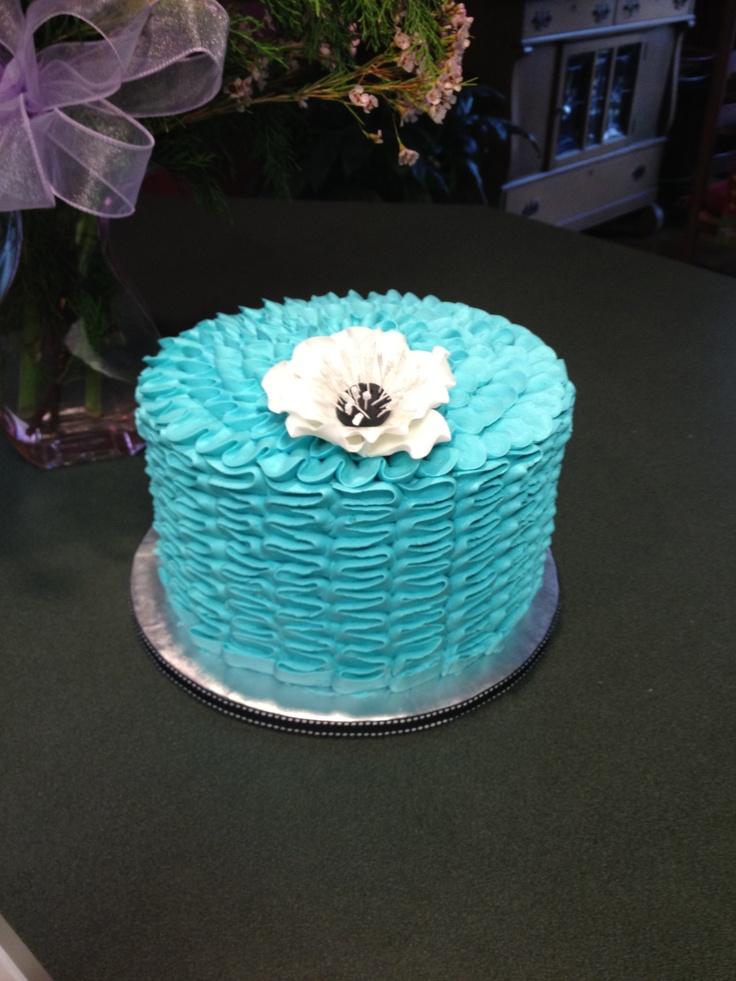 Sensational 12 Beautiful 50Th Birthday Cakes Photo Pinterest 50Th Birthday Personalised Birthday Cards Veneteletsinfo