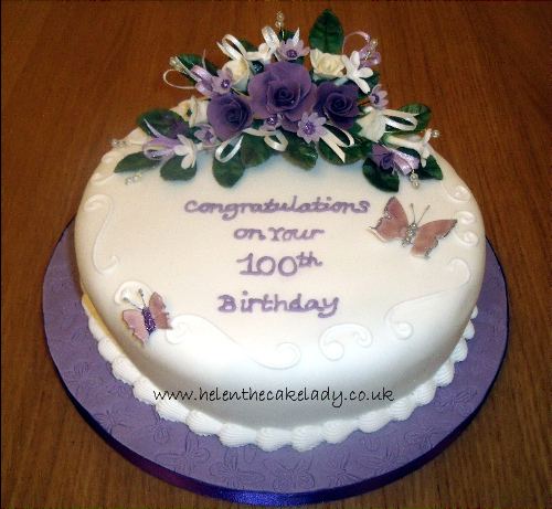 Astonishing 8 Buttercrem Birthday Round Cakes For Women Photo Buttercream Funny Birthday Cards Online Hendilapandamsfinfo
