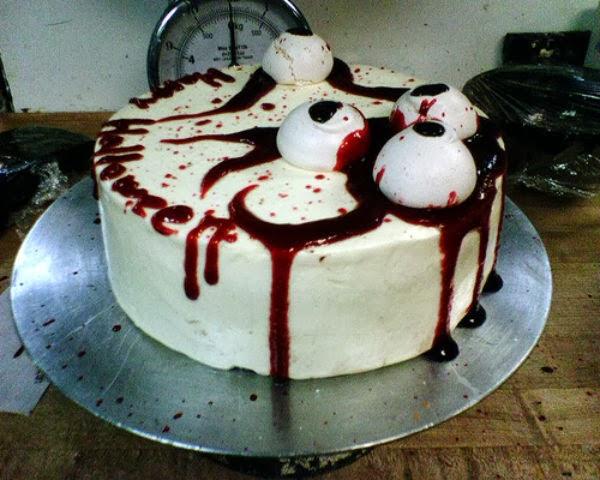 Surprising Birthday Cake Photo Directory Page 579 Snackncake Personalised Birthday Cards Arneslily Jamesorg