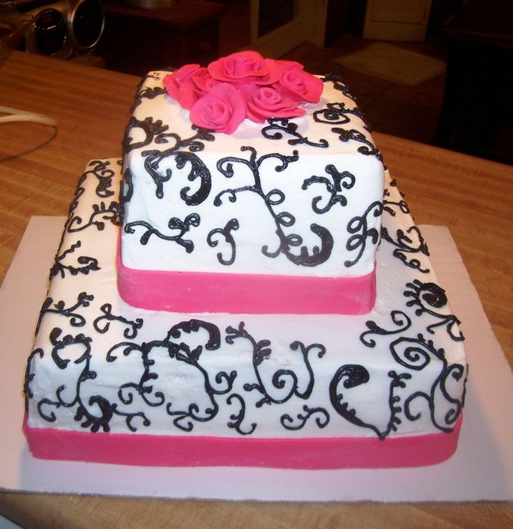 Sensational 7 Birthday Cakes For Girls Young Photo Girls Birthday Cake Ideas Funny Birthday Cards Online Fluifree Goldxyz
