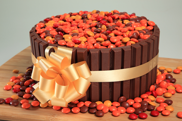 13 Shaws Bakery At Cakes Photo Albertsons Birthday Cake Designs