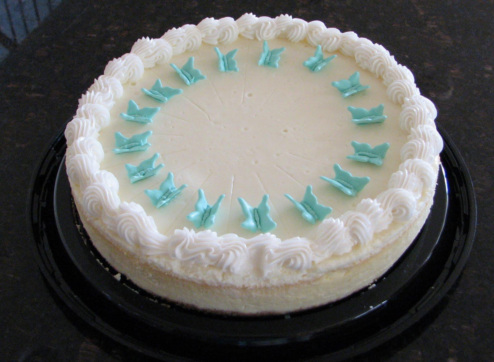 Costco Cakes Kosher