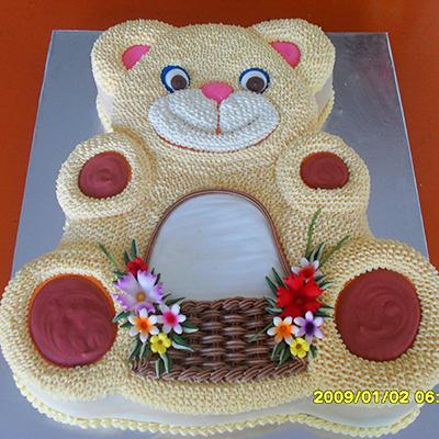 Perera And Sons Birthday Cakes