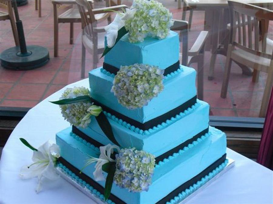 9 Safeway Anniversary Cakes Photo Safeway Birthday Cake Designs