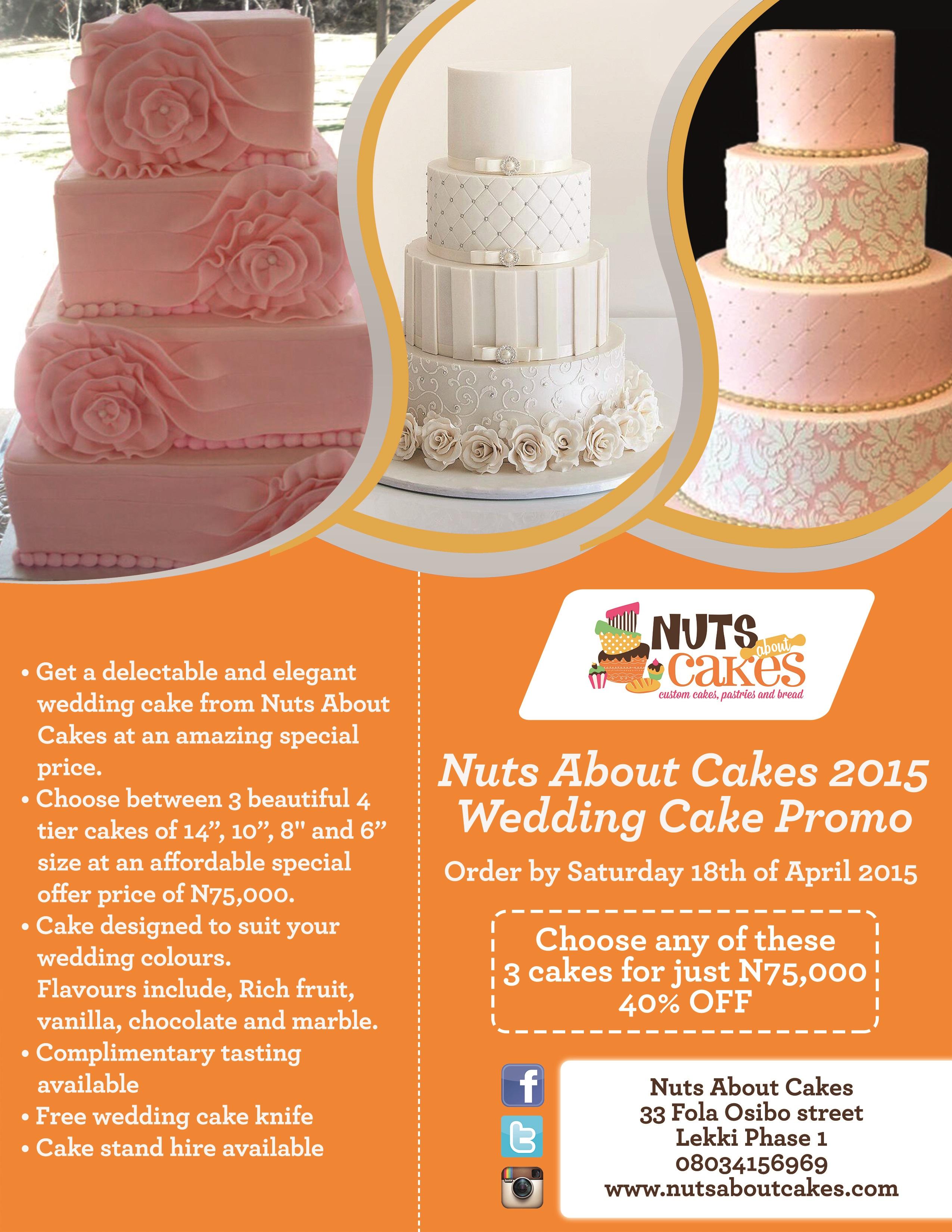 11 flyer wedding cupcakes photo cupcake flyer templates cupcake