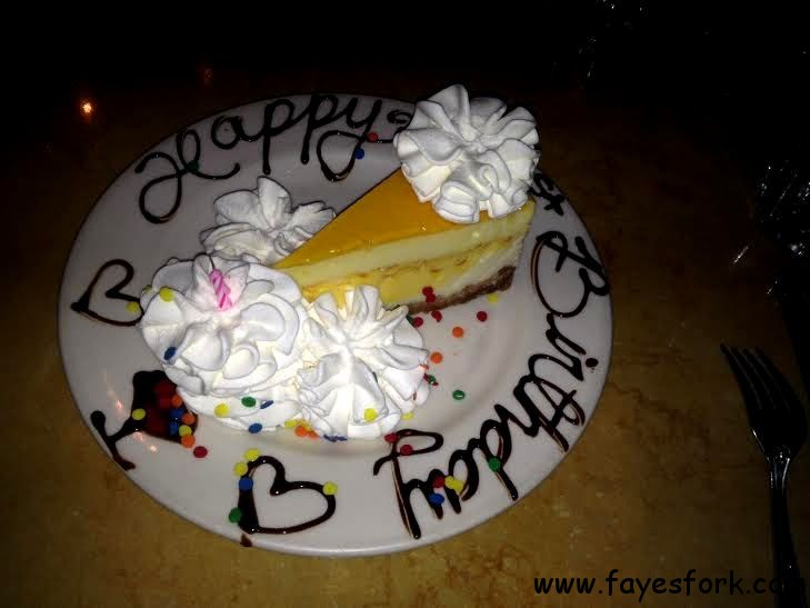 Awesome 9 Cheesecake Factory Happy Birthday Cakes Photo Cheesecake Funny Birthday Cards Online Alyptdamsfinfo