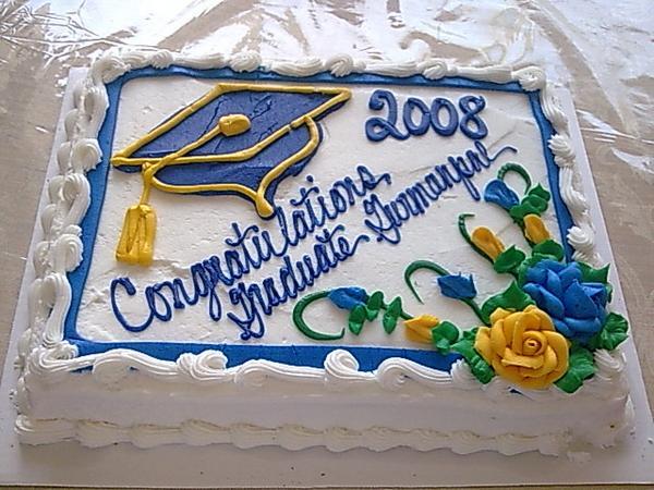 7 Costco Cakes Graduation Cake Photo Costco Graduation Sheet Cake