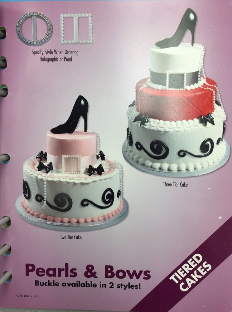 12 Cakes At Sam Store Photo Sams Club Baby Shower Cakes Sams