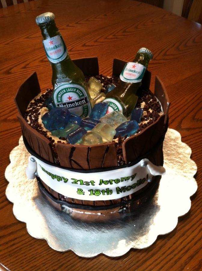 Brilliant 9 Simple Birthday Cakes For Boyfriend Photo Boyfriend Birthday Funny Birthday Cards Online Elaedamsfinfo