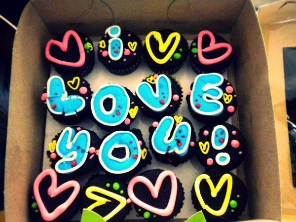 Remarkable 9 Simple Birthday Cakes For Boyfriend Photo Boyfriend Birthday Funny Birthday Cards Online Elaedamsfinfo