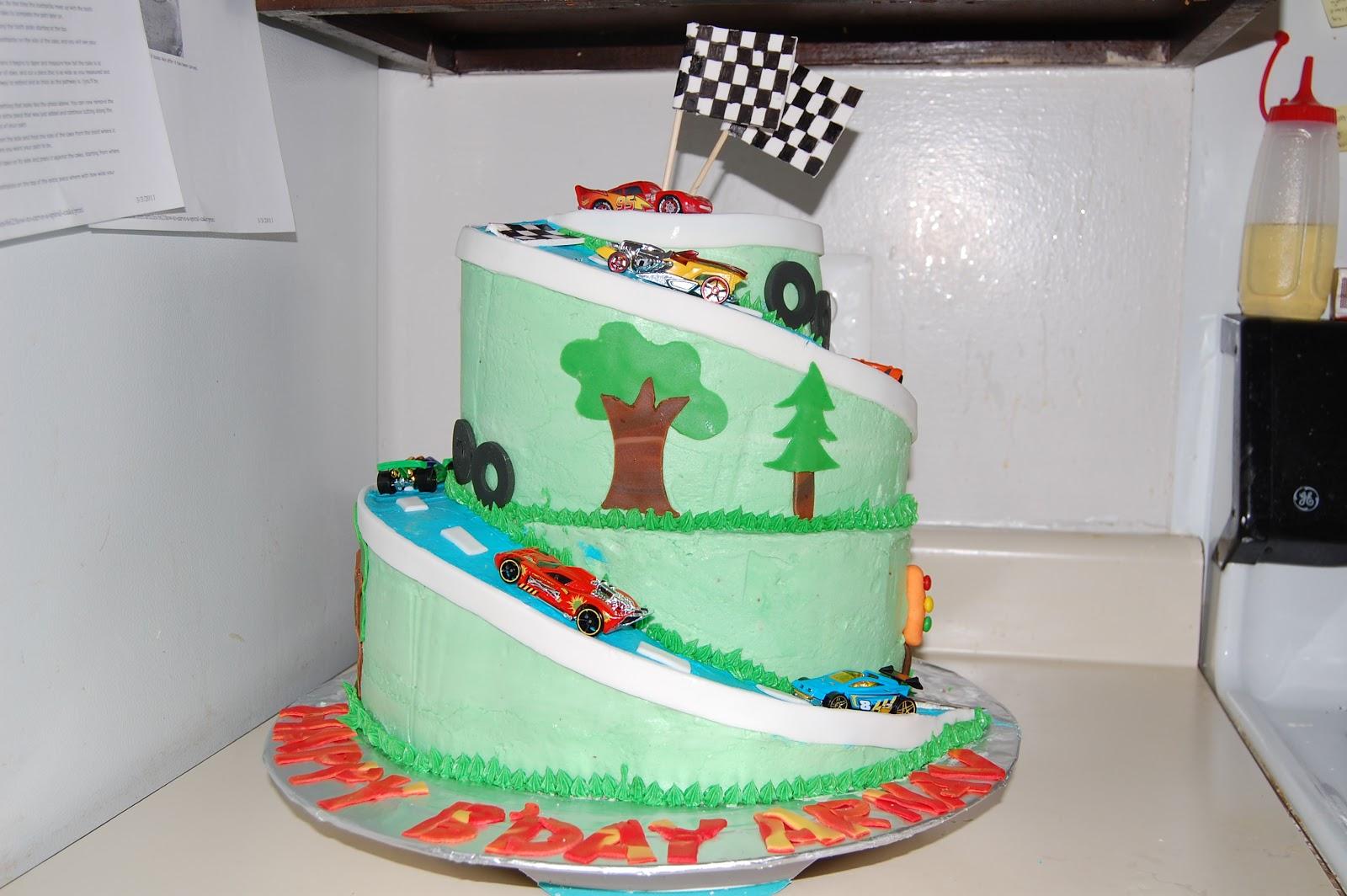Peachy 10 Car Themed Cakes Cigar Photo Cars Themed Birthday Cake Personalised Birthday Cards Xaembasilily Jamesorg