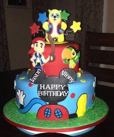 Birthday Cake Photo Directory Page 395 snackncake