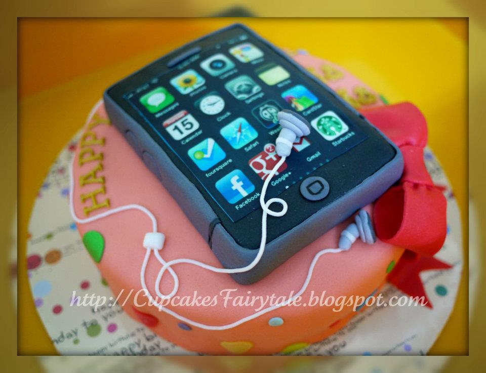 11 14th Birthday Cakes For Boys Photo 14th Boy Birthday Cake Ideas