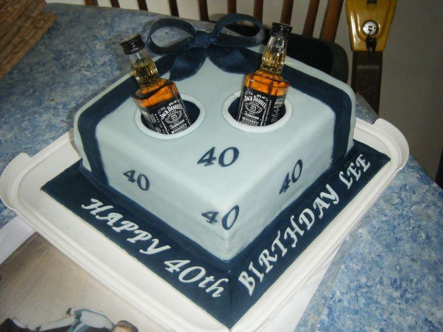 9 Simple Birthday Cakes For Boyfriend Photo Boyfriend Birthday