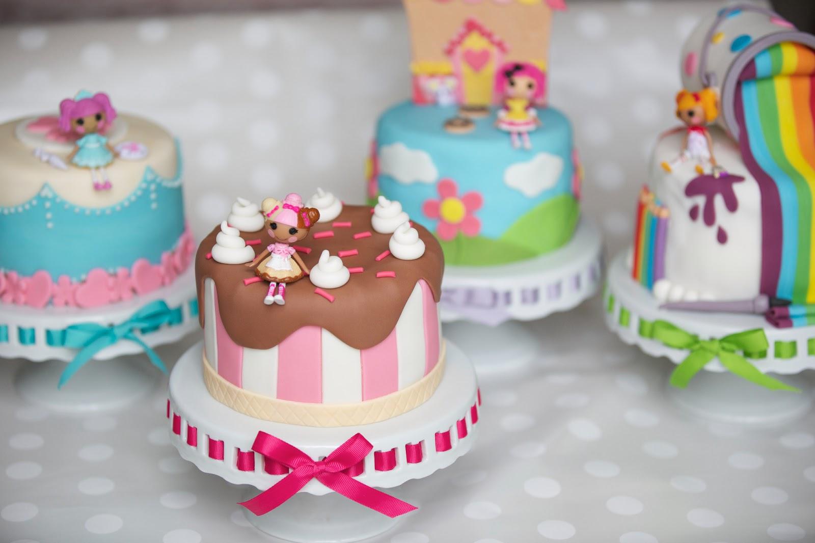 Groovy 12 Lalaloopsy Bday Cakes Photo Lalaloopsy Birthday Cake Art Funny Birthday Cards Online Overcheapnameinfo