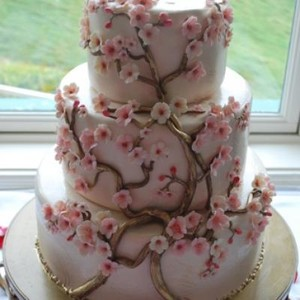 Superb 6 Birthday Cakes Order Online Cheap Photo Olaf Frozen Anna Elsa Funny Birthday Cards Online Hetedamsfinfo